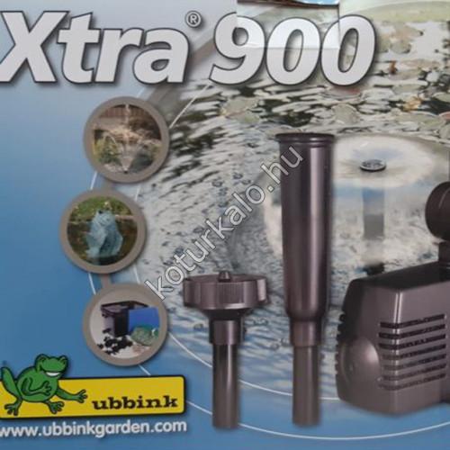 Xtra 900 kerti szivattyú