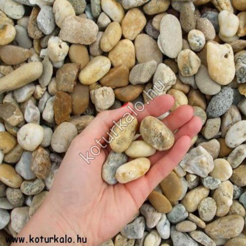 Gyöngykavics 16-32 mm