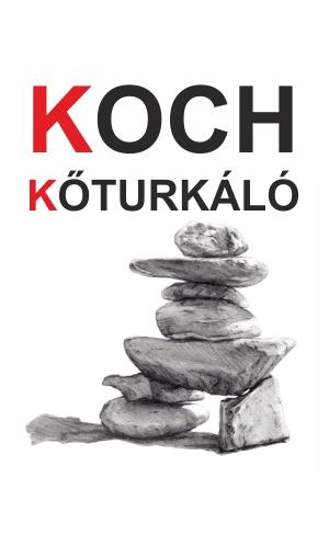 kochlogo-footer