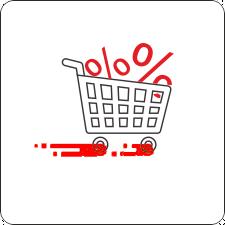 vásárlási információk