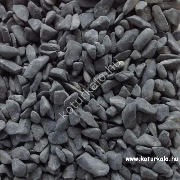 Kisebb méretű fekete nero ebano görgeteg