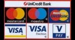 Bankkartya elfogadóhely Budakalász