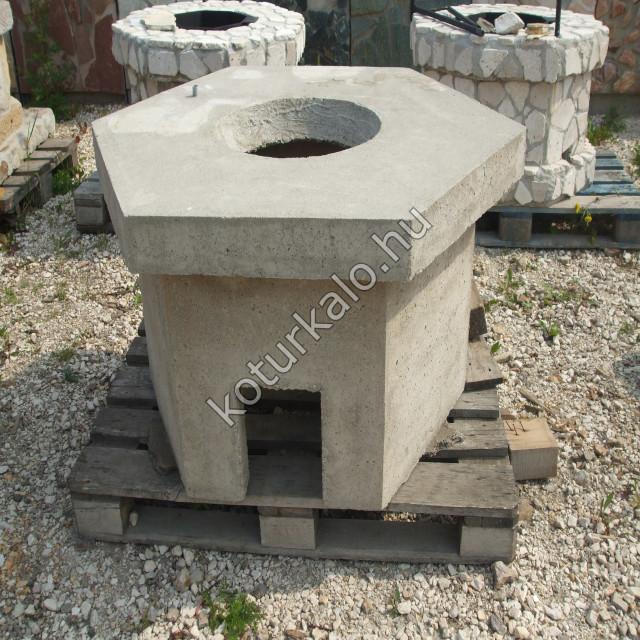 bináris opciók betonból)